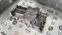 Поддон Opel Vectra, Zafira Z22YH