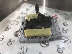Гидроблок АКПП Infiniti EX37 VQ37VHR