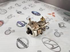 Крепление масляного фильтра Mazda Millenia 1997 KFZE