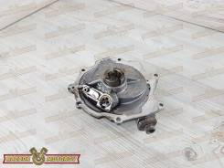 Насос вакуумный SsangYong Istana OM662