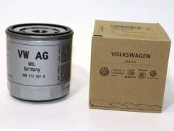 Фильтр масляный Volkswagen , Skoda в Барнауле
