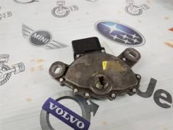 Датчик положения селектора АКПП Audi TT 2003 BHE BPF AUM AUQ ARY BAM BFV BVR BVP