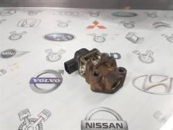 Клапан EGR Suzuki SX4, Grand Vitara, Escudo J20A