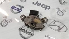 Датчик положения селектора АКПП Volkswagen, Audi A6, Passat