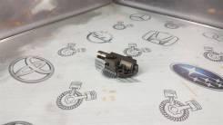 Натяжитель цепи ГРМ Subaru Forester 2012 FB25B, правый