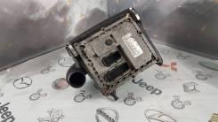 Блок управления ДВС Smart City-Coupe M160 910