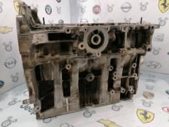 Блок цилиндров Peugeot 206 [0130S9]