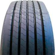 Long March LM168, 385/55R19.5