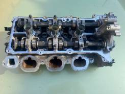 ГБЦ левая 3.5л Ford Explorer 11-