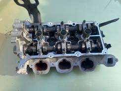 ГБЦ правая 3.5л Ford Explorer 11-