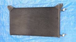 Радиатор кондиционера GMC Yukon Denali 07г 6.2L V8