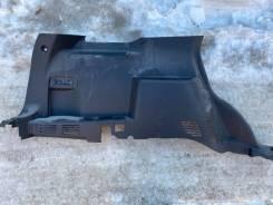 Обшивка багажника левая Ford Explorer 11-