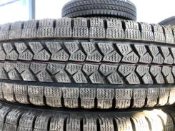 Bridgestone Blizzak W979, LT 215/85 R16