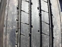 Bridgestone R173, 295-70R22.5