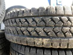 Bridgestone Blizzak W979, LT 205/85 R16