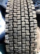 Bridgestone W970, 215/70 R17.5