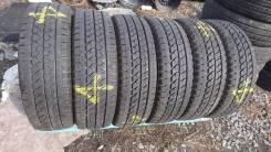 Bridgestone Blizzak W979, 205/60 R17.5 111/109L LT