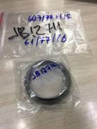 Кольцо выхлопной трубы Stone JB12711 61/77/16 60.7/77.1/15