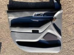 Обшивка передней левой двери Ford Explorer 11-