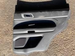 Обшивка задней правой двери Ford Explorer 11-