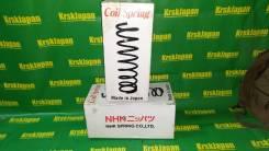 Пружина задняя Nissan Wingroad 55020WD001 новые