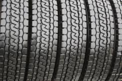 Bridgestone Duravis M804, LT 185/85 R16