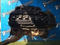 Двигатель Bmw 5-Series 2001 E39 M54B22