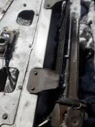 Радиатор охлаждения газ 3102