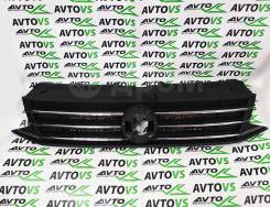 Решетка радиатора VW POLO