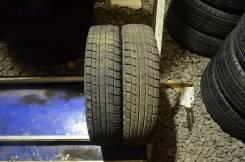Bridgestone Blizzak Revo1, 155/80 R13
