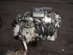 АКПП / CVT Toyota 2SZ-FE Контрактная   Установка, Гарантия, Кредит