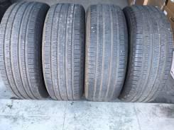 Pirelli Scorpion Verde, 255/55 R20 110Y