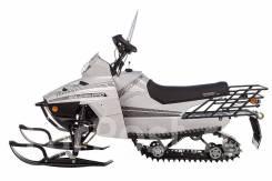 Снегоход Sharmax SN-240PRO Landcrafter, 2021