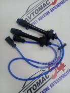 Провода высоковольтные комплект Mazda 626 GF Mazda 626 GW Mazda 323 BJ
