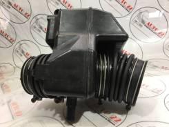 Патрубок воздушного фильтра Toyota Windom MCV30 1MZ