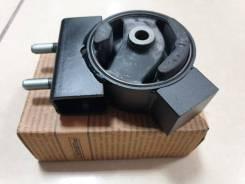 Подушка двигателя задняя Suzuki Liana / Aerio