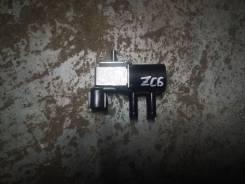 Клапан вакуумный Subaru BRZ ZC6 FA20