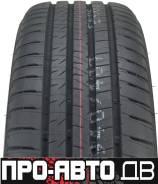 Bridgestone Alenza 001, 275/60R20