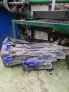 АКПП A5SR1,2 Hyundai Grand starex. D4CB. Дата выпуска: 2012-