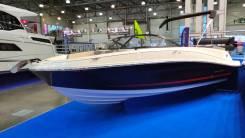 Bayliner VR5E модель 2021 года