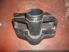 Воздухозаборник(наружный)Skoda Octavia(A5 1Z-)2004-2013