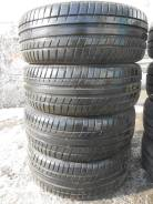 Riken Road Performance, 185/55 R15