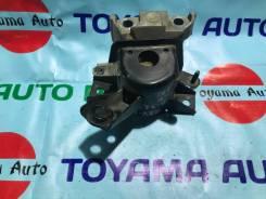 Подушка двигателя правая Toyota RAV4 ACA31