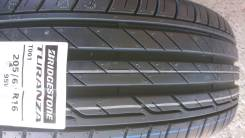 Bridgestone Turanza T001, 205/65R16