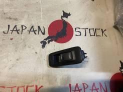 Блок управления стеклоподъемниками передний левый Nissan Avenir W11