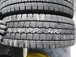 Dunlop, 205/70r16