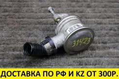 Клапан EGR SEAT; Skoda; Volkswagen 2.0 [06A131351]