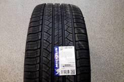 Michelin Latitude Tour HP, HP 295/40 R20