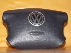 Подушка безопасности в руль Volkswagen Passat, Bora, Transporter, Golf