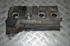 Крышка головки блока цилиндров Toyota 3S-FSE